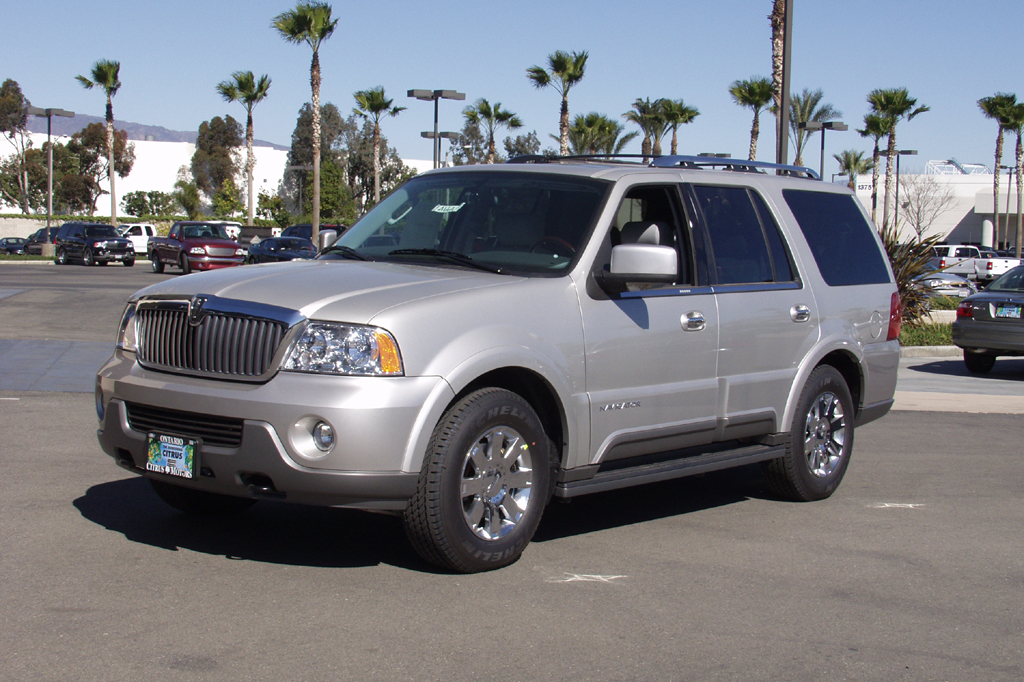 2003 14 Lincoln Navigator likewise 17vho Need Timing Chain Marks Diagram Ford likewise 182391303869 furthermore 2002 Kia Sedona Fuse Box Diagram further 3eiur Firing Order Diagram 6 0 Ll Ford Diesel 2005. on 2005 ford expedition engine
