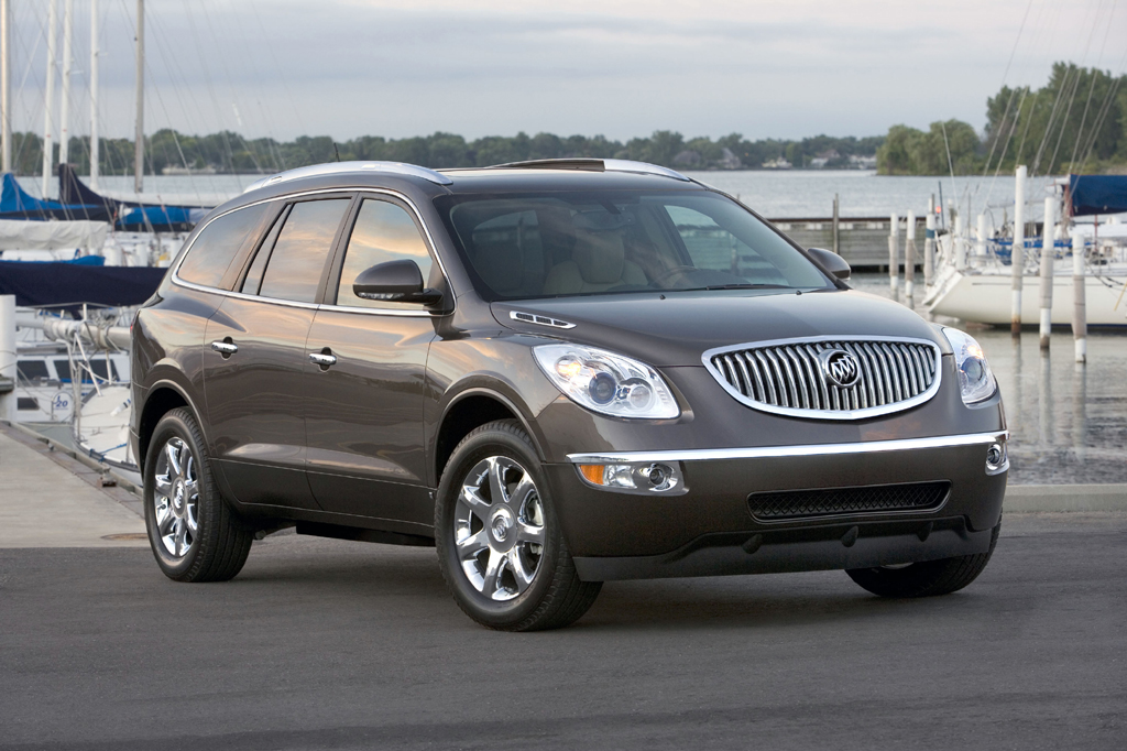 original and price car specs photos driver reviews enclave s review photo buick interior