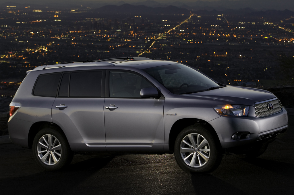 08812261000004 2008 13 toyota highlander consumer guide auto  at mifinder.co