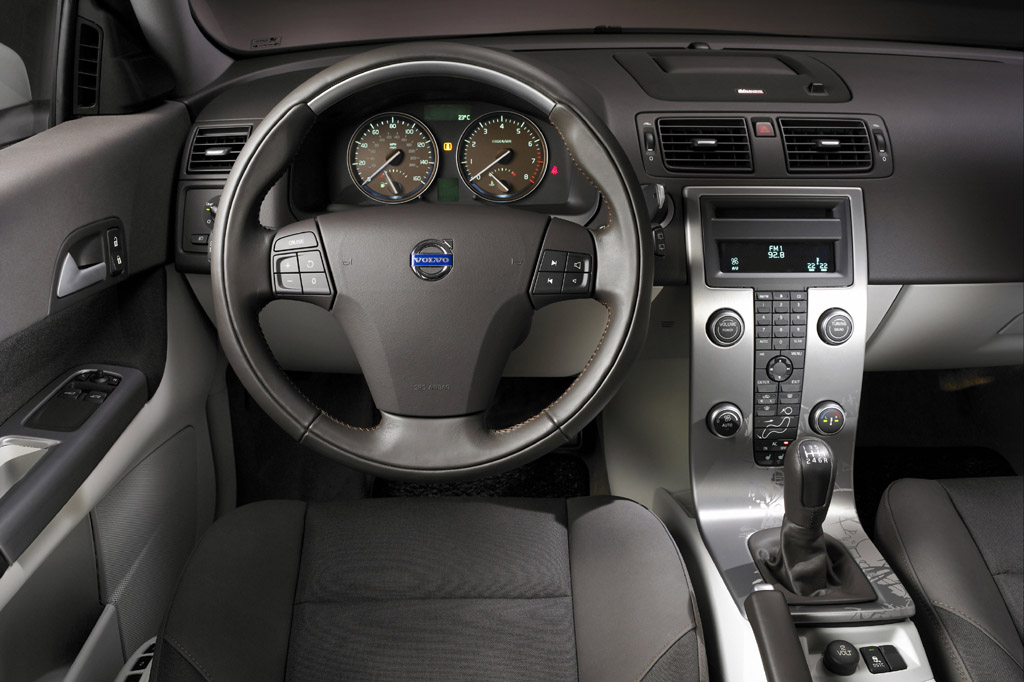 volvo c30 manual transmission review product user guide instruction u2022 rh testdpc co volvo c30 manual pdf volvo c30 manual transmission fluid change