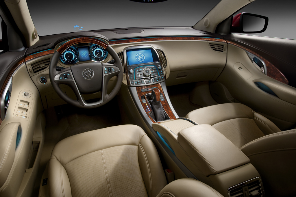 lacrosse of expert buick review used vehicle