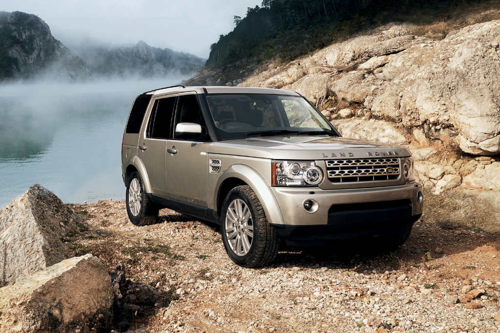 land landrover auto ended on hse online copart lot rover auction en certificate title ct auctions hartford carfinder of vin
