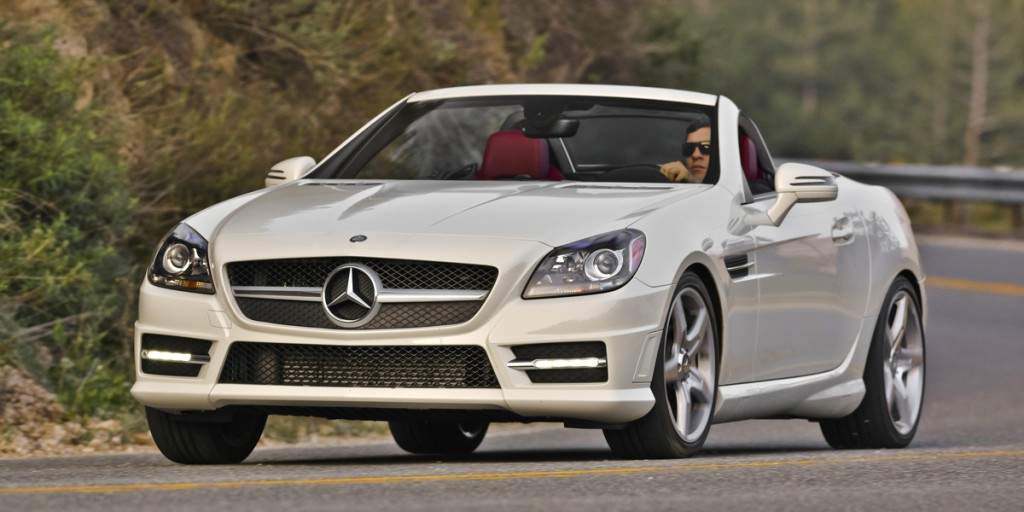 car review s mercedes photo and test driver manual original reviews benz roadster