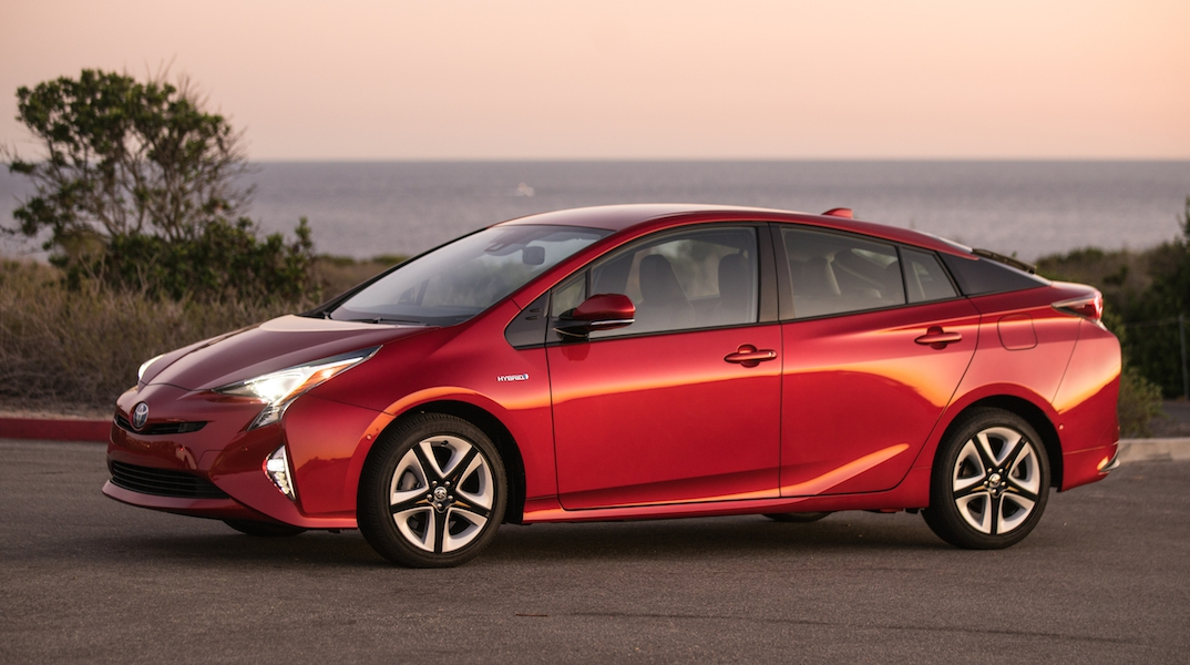 Compact Cars   Best Buys   Consumer Guide Auto