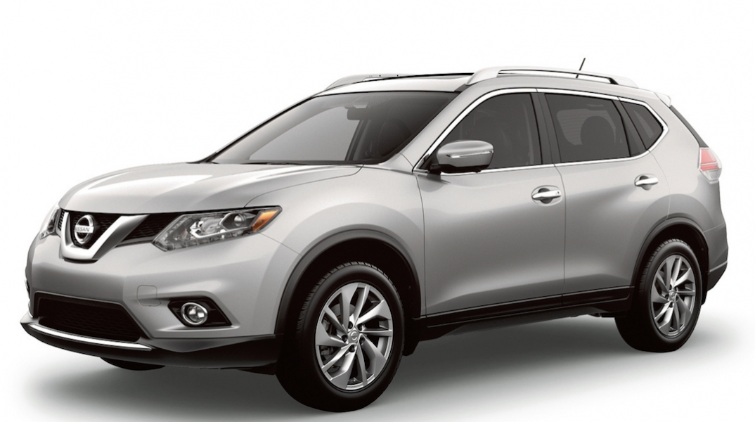 compact crossovers and suvs best buys consumer guide auto