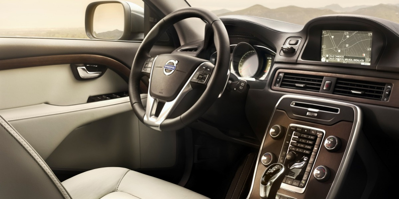 ratings cars prices consumer reviews vehicle overview reports volvo change