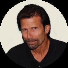 Rick Cotta