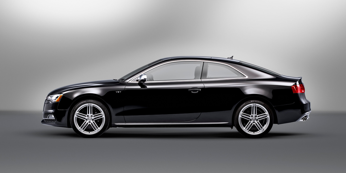 news-2013-to-2015-audi-S5-beauty-exterior-12