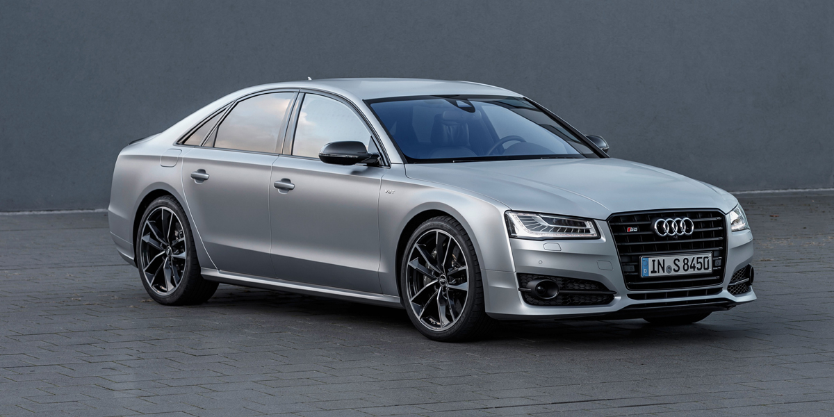 news-2016-audi-s8-plus-european-3