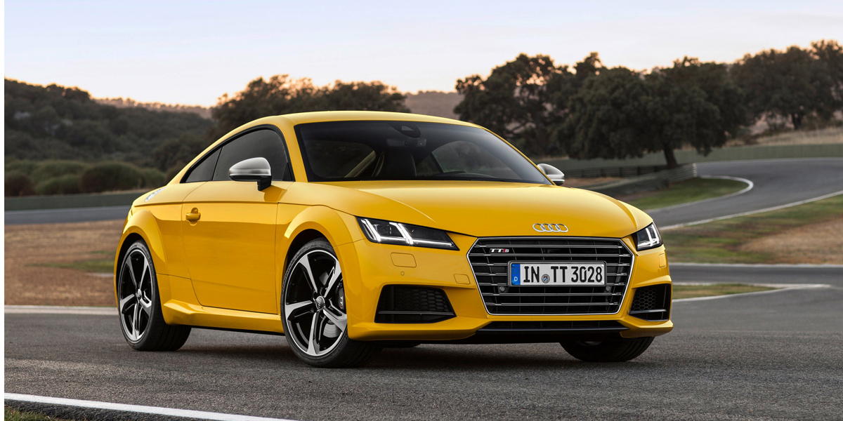 news-2016-audi-tt-coupe-european-model-05