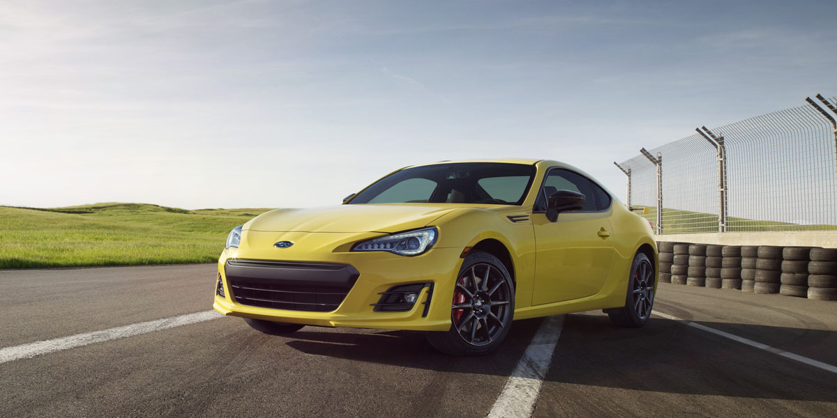 17BRZ_Series.Yellow-exterior