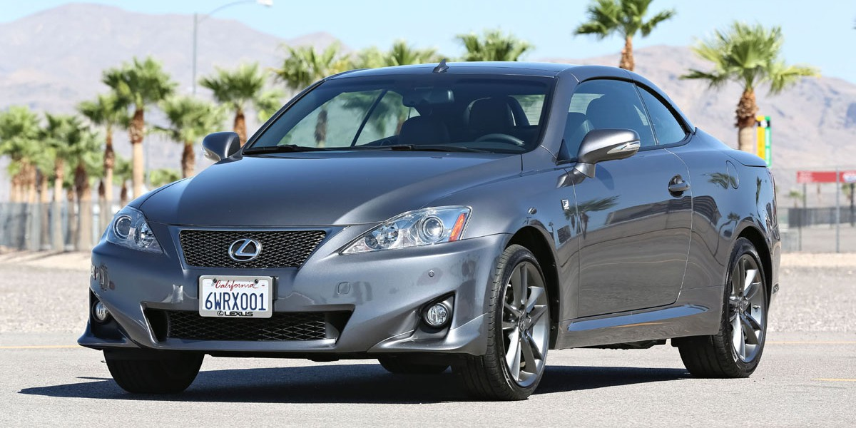 2014_Lexus_IS_C_F_SPORT_102