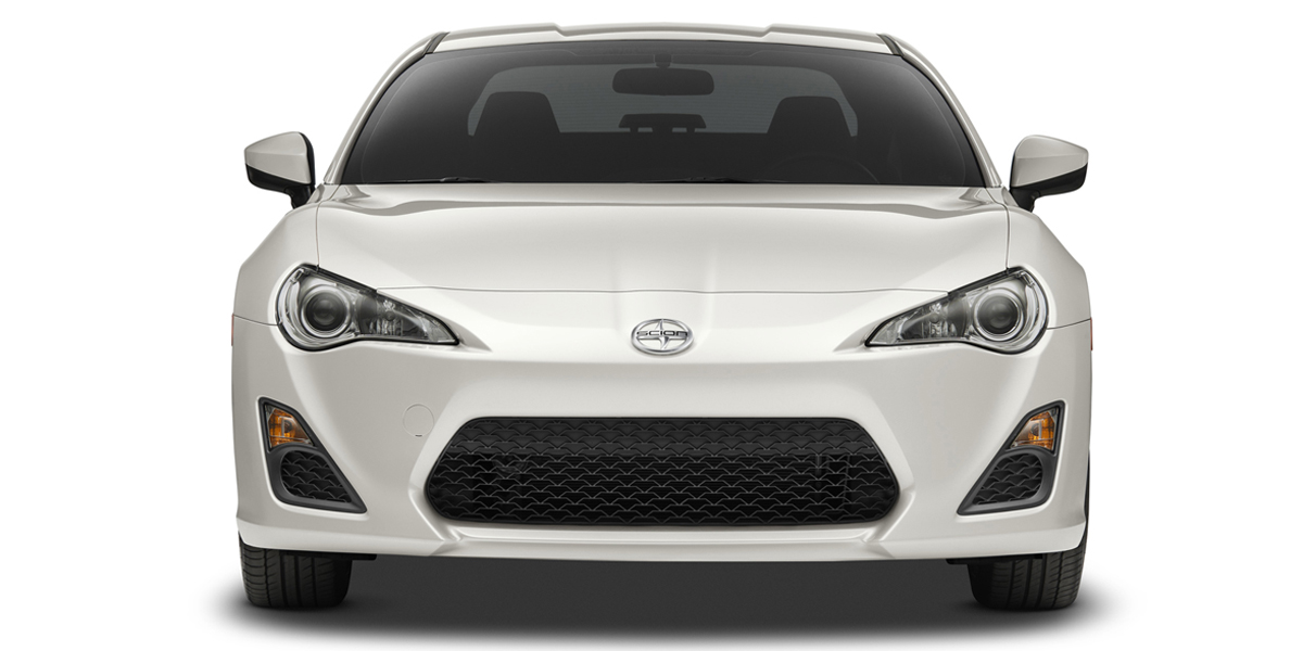 2015_Scion_FRS_001