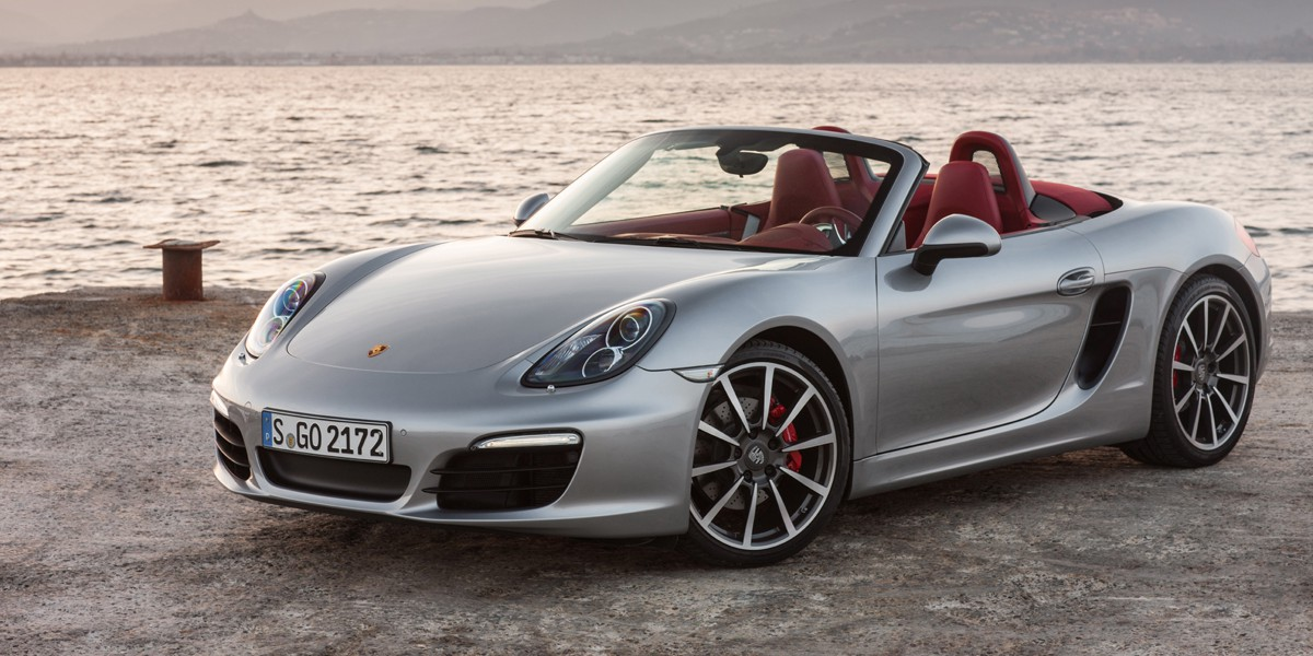 Boxster_STS8749