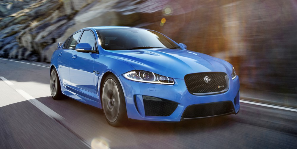 jag_xfrs_global_images_15