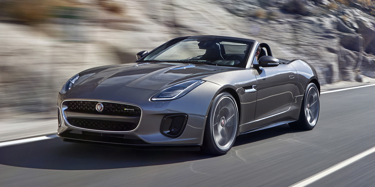 jaguarftype18myrdynamic0512160900gmtlocationexterior04