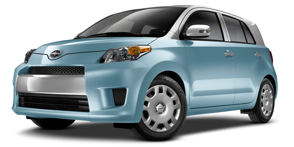 scion_xd_my14_two_tone_1