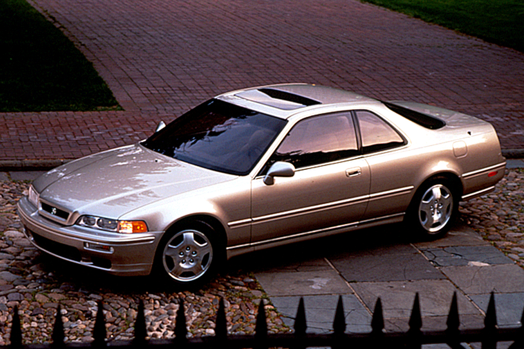 91 Acura Legend Engine Diagram. Wds. Wiring Diagram Database on