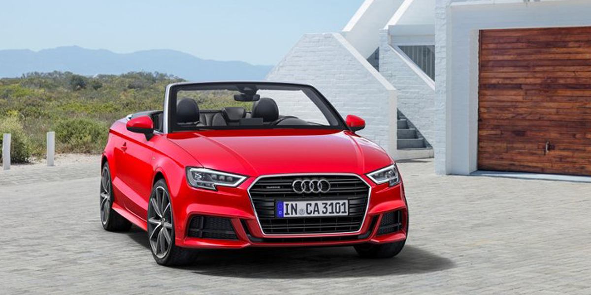 news-2017-audi-a3-cabriolet-2