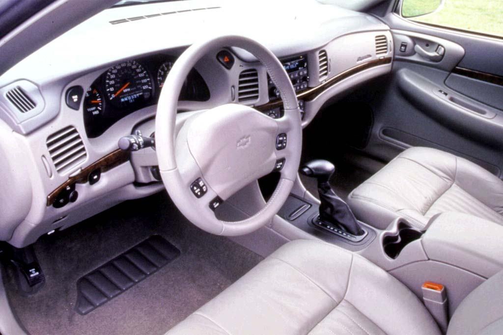 2004 chevy impala interior lights size. Black Bedroom Furniture Sets. Home Design Ideas