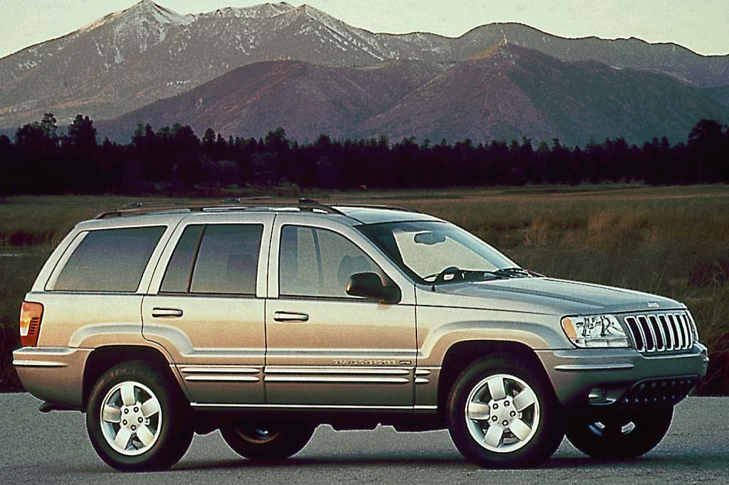 1999 04 jeep grand cherokee consumer guide auto 1999 04 jeep grand cherokee consumer