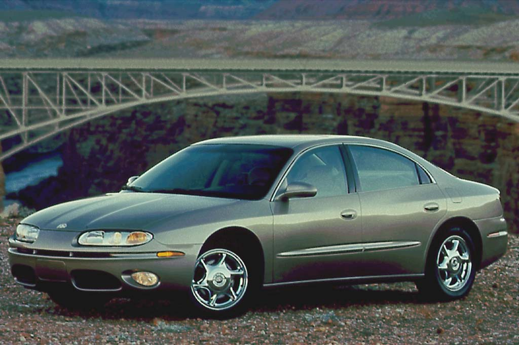 2001 Oldsmobile Aurora 4 0 Engine Diagram | Wiring Diagram on 4.0 toyota engine diagram, 4.0 ford engine diagram, 4.0 jeep engine diagram,