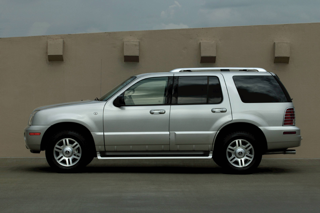 Mercury Mountaineer Manu as well Maxresdefault together with Maxresdefault additionally Cars moreover S L. on 2002 mercury mountaineer