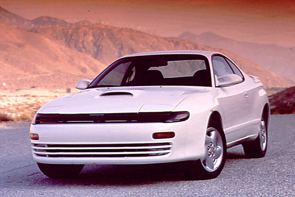 1990-93 Toyota Celica | Consumer Guide Auto on 1990 toyota 4x4, 1990 toyota v6 engine, toyota camry all wheel drive, 1990 toyota single cab, 1990 toyota 4wd, 1990 toyota 4runner 2 door, 1990 toyota camry dx, 1990 toyota suv, 1990 toyota short bed, 1990 toyota camry blue book, 1990 toyota 4runner parts, 1990 toyota van, 1990 toyota 4runner sr5, celica 4 wheel drive, 1990 toyota 4runner front bumper,
