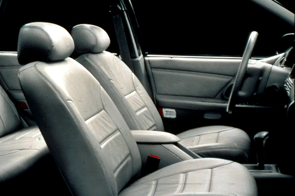 Ford Taurus Interior together with Cq Dam Web as well  in addition Large also Cq Dam Web. on ford taurus sho interior