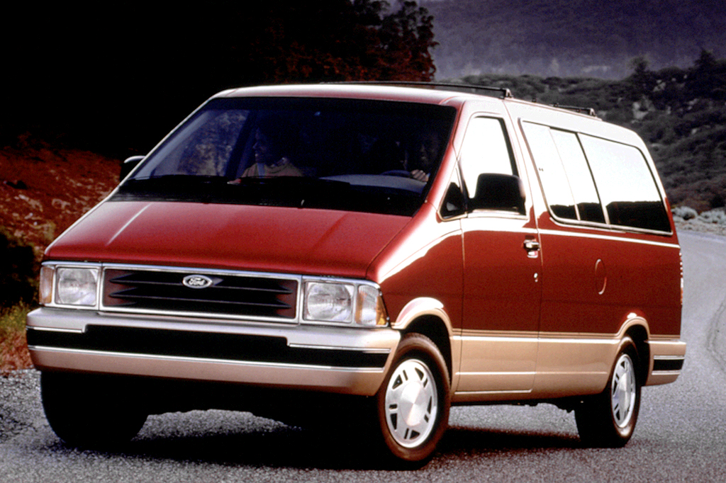 ford aerostar wiring search wiring diagrams  1990 ford aerostar wiring diagram #5