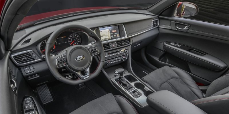 2015 kia optima lx interior for 2015 kia optima sxl turbo interior
